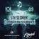 Sledgehammers - 5th Segment (Operation Raw 2019 Anthem) [feat. MC Renegade]