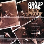Group Home - Baby Pa