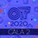 Varios Artistas - OT Gala 2 (Operación Triunfo 2020)