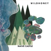 Wildhoney - Naive Castle