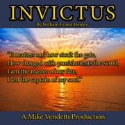 Invictus (Unabridged Selection)