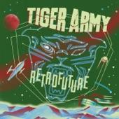 Tiger Army - Last Ride