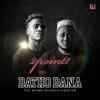 2Point1 - Batho Bana (feat. Butana, Phlyvocals & Berita M) artwork