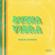 Buena Vibra - Mario Bautista