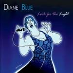 Diane Blue - Knock, Knock