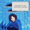 Following the Sun (Alternative Versions) - EP