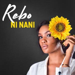 Rebo - Ni Nani