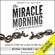 Hal Elrod, Joe Polish, Anna David & Honoree Corder - The Miracle Morning for Addiction Recovery: Letting Go of Who You've Been for Who You Can Become (Unabridged)