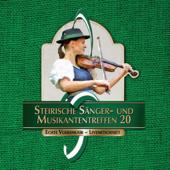 Steirische Sänger- und Musikantentreffen 20 (Live)
