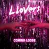 Coming Loose - Single