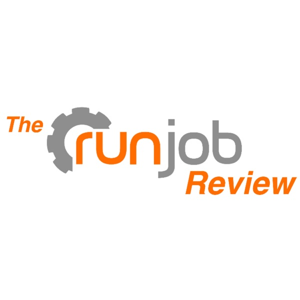 The Runjob Review