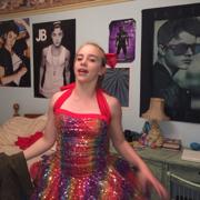 bad guy - Billie Eilish & Justin Bieber - Billie Eilish & Justin Bieber