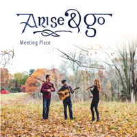 Meeting Place by Arise & Go on Apple Music