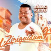 [Download] Ziriguidum MP3
