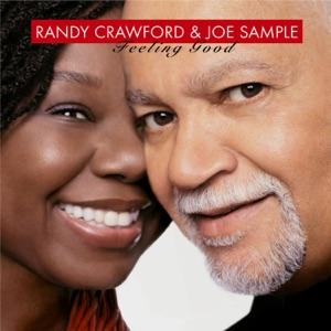 Joe Sample & Randy Crawford - Rio de Janeiro Blue