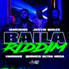 IAmChino, Justin Quiles & Farruko - Baila Riddim (feat. Quimico Ultra Mega) artwork