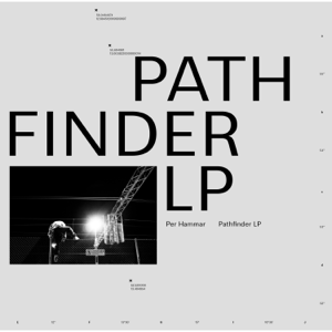 Per Hammar - Pathfinder LP