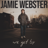 Something s Gotta Give - Jamie Webster mp3