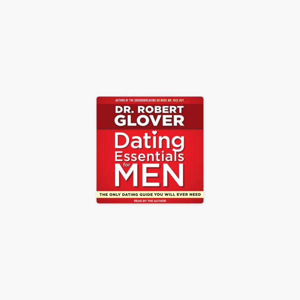 Dr Glover dating Essentials hastighet dating västra förorter Sydney