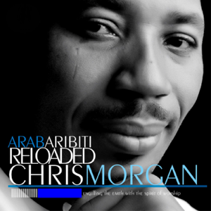 Chris Morgan - Arabaribiti