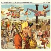 Peter Rosendal - LSD