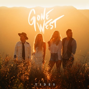Gone West - This Time