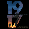 Thomas Newman - 1917 (Original Motion Picture Soundtrack) artwork