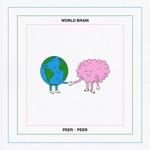 World Brain - Network