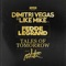 Tales of Tomorrow (feat. Julian Perretta) - Dimitri Vegas & Like Mike & Fedde Le Grand lyrics