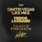 Tales of Tomorrow (feat. Julian Perretta) - Dimitri Vegas & Like Mike & Fedde le Grand lyrics