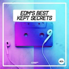 EDM's Best Kept Secrets, Vol. 24