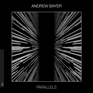 Andrew Bayer - Parallels