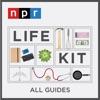 Life Kit: All Guides