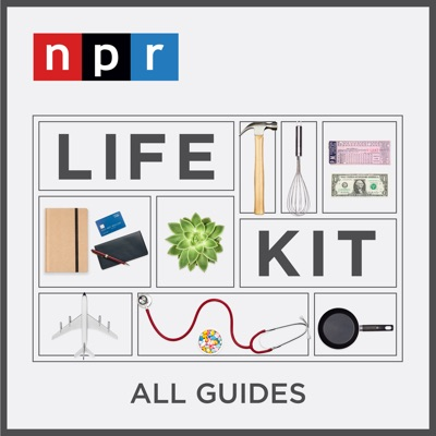 Life Kit: All Guides