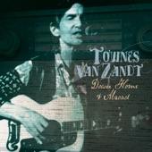 Townes Van Zandt - The Cuckoo