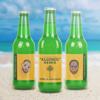 Ayden & Chimbala - Alcohol (Remix) artwork