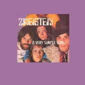 Zweistein - A Very Simple Song