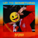 Up to Something - Mayorkun