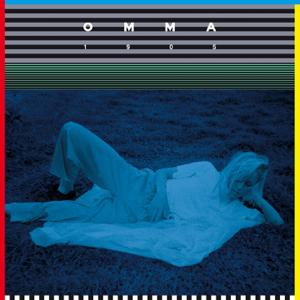 OMMA - 1905