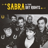 Sabra & the Get Rights - EP