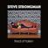 Highway Man - Steve Strongman