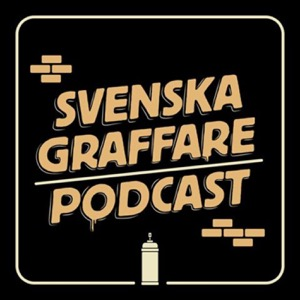 Svenska Graffare Podcast