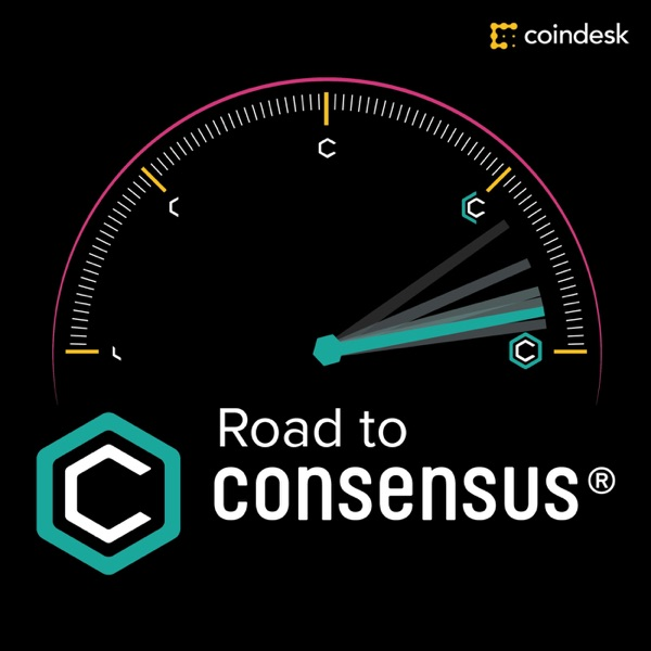 Road to Consensus by CoinDesk