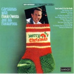 Buck Owens & His Buckaroos - All I Want for Christmas Is You
