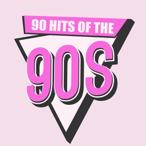 90 Hits of the 90s