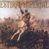 Estirpe Imperial - Recuerdos portada