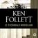 El escándalo Modigliani - Ken Follett