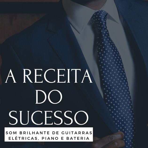 Prepare Se 2019 20 Faixas Motivadoras Para Estudantes Música Animada Para Ter Sucesso Na Prova De Escola Por Perfeito Bruno