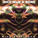 Play Stationed - D'Ice Man & Rob-E