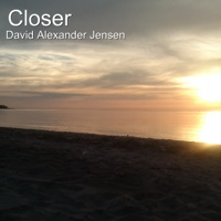 Closer (Special Edit) - Single